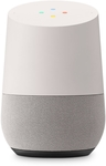 Google Home - $132 Delivered from DWI via Catch (HK)