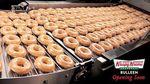 [VIC] 10000 Free Original Glazed Donuts on 09/02 @ Krispy Kreme Bulleen, VIC