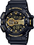 50 CASIO G-Shock Watches below $138 Delivered – 50% - 68% off @ Amazon/eBay/NY Watchstore etc