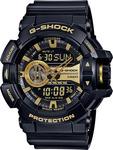 50 Casio G-Shock Watches below $138 Delivered – 50% - 68% off @ Amazon/eBay/NY Watchstore etc