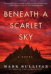 [Kindle eBook] Beneath a Scarlet Sky: A Novel - US$1.12 & A$1.49 (Save 53% & 81%) @ Amazon US & AU