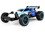 KY TOYS 1881 2.4GHz 2WD 1/20 Brushed 20km/H Electric RTR Racing Drift Car US $17.99 (Was $49.99) Delivered (~AU $23) @ Rcmoment