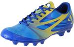 $5 (Was $100-$70) Warrior Footy Boots, Smgachws, Indoor Soccer Boots, $15 Slatter, $29 New Balance & More @ Shoe Link + $20 Post