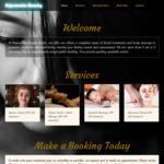 [WA] Ultrasonic Facial $49, Deluxe Facial $59, Swedish Massage $49 Book Online @ Rejuvenate Beauty