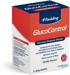 [QLD] FREE Faulding GlucoControl Shakes (Expiry 19/07/18) at SuperPharmacyPlus, Stafford 4053