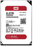 WD Red 8TB NAS Internal HDD $305.15 (eBay Plus) / $320.15 (Non eBay Plus) Delivered @ Computer Alliance eBay