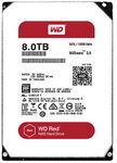 WD Red 8TB NAS Internal HDD $305.15 (eBay Plus) / $320.15 (Non eBay Plus) Delivered @ Computer Alliance eBay