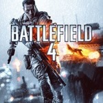 [PS4] Battlefield 4 - Four FREE DLC Including China Rising @ PlayStation