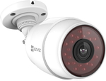 Hikvision Ezviz C3C Series 720P Camera Clearance Sale $62.95 Delivered @ StarnetOnline