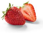 Australian Strawberries 250g $1.49 @ ALDI