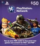 PSN Card Deals & Reviews (Page 2) - OzBargain