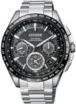 Citizen Eco-Drive Promaster Air Satellite Wave Titanium CC9015-54E $929.00 Express Shipped @ Starbuy