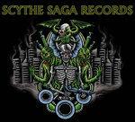 Scythe Saga Music Bundle on Groupees - US $2 (~AU $2.80) Minimum