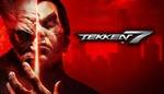 [Steam, PC] Tekken 7 US $20 (~AU $29) @ Humble Bundle