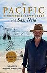 $0 eBook: The Pacific - In the Wake of Captain Cook, with Sam Neill