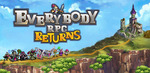 [Android] Free - Everybody's RPG (Was $1.19) @ Google Play