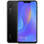 Huawei Nova 3i 4G Phablet Global Version - Black US $259.32 (~AU $337.13) Delivered @ Gearbest