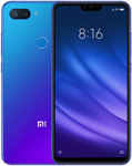Official Global Version XIAOMI MI 8 LITE 6GB RAM 128GB ROM Smartphone USD $259.99/ AUD $376.99 @ CooliCool