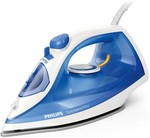 Philips EasySpeed Plus Steam Iron GC2143/29 2100W $29 + $8 Shipping or Free C&C @ Harvey Norman