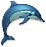 [Mac OS] $0: Dolphins 3D @ iTunes