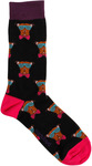 Mitch Dowd Socks $6 + Delivery (Free C&C) @ Myer