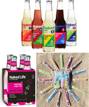 Win One of 4 Sugar Free-Zies Packs Valued at $50.50 Each with Female.com.au