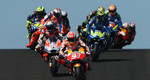 Win 1 of 2 Behind-the-Scenes Australian Motorcycle Grand Prix 2019 Experiences for 2 from Australian Grand Prix Corp