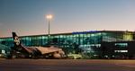 [QLD] 10% off All Parking @ Brisbane Airport Parking
