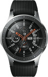 Samsung Galaxy Watch 46mm R800 $494.10 + Shipping / Collect @ The Good Guys