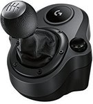 Logitech G Driving Force Shifter for G29 / G920 $49.95 (Free C&C NSW or + $10.80 Postage) @ Gamesmen