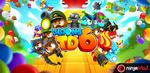 [Android, iOS] Free - Bloons Tower Defense 6 (Was $7.49) @ Google Play & iTunes