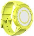 TicWatch E Smart Watch (Lemon) $99 + Shipping (Free with Kogan First) @ Kogan