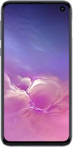 Samsung Galaxy S10e Dual Sim International Model 6gb 128gb 749 55 Tobydeals Hk Ozbargain