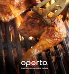 [SA] 1/4 Chicken $2 (Each Tuesday of July) @ Oporto (Excludes City Cross)