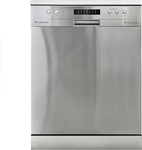 [Special Order] Kleenmaid Stainless Steel Free Standing/Built under Dishwasher (Was $1099) $589 Delivered* @ Bunnings