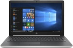 "[Refurb] HP 15"" DA0066TX, Intel Core i7-8550U, 1TB HDD, 16GB Intel Optane, 4GB DDR4 RAM, 1080p, GeForce MX130 2GB $539 @ HP"