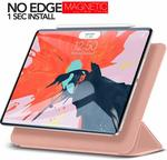 Magnetic Ultra Slim Smart Case for iPad Pro 11/12.9 2018 $24.89 - $29.89 + Free Delivery @ TEGAL Amazon Australia