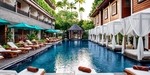 $449 for 6 Night Bali's Legian Spa Resort w/Massage @ Travelzoo