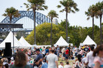 Win a Vino Express Food & Wine Festival Prize Pack for 2 Worth $2,000 from Pyrmont Festival