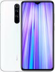 Xiaomi Redmi Note 8 Pro Smartphone 6GB/128GB MTK Heilo G90T- US $279.99 (~AU $379.42) Delivered @ Chinavasion