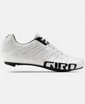 Giro Empire SLX Cycling Shoes $250 + $16.50 Shipping @ Bike Force Docklands