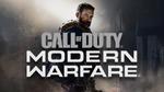 [PC, Pre Order] Call of Duty: Modern Warfare - Standard Edition $82.75 @ Green Man Gaming