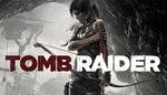 [PC, Mac] Tomb Raider $2.89 (Was $29.05) @ Humble Bundle