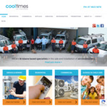[QLD] Superceded Models Daikin and Mitsubishi Air Conditioners at Cost Price, Brisbane Pickup Only @ CoolTimes Industries