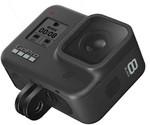 GoPro HERO8 $512 at Cameras Direct