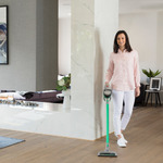 Hoover Quickstick Stick Vacuum $149 Delivered (Free Click & Collect) @ Godfrey's