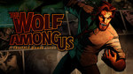 [PC] Epic - Free - The Wolf Among Us @ Epic Store