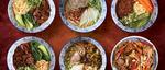 [NSW] Free Noodle Tasting 12-3pm 5/1 @ 1919 Lanzhou Beef Noodle Westfield Bondi Junction