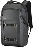 Lowepro Freeline 350 AW Black $139.98 @ digiDIRECT or Amazon AU