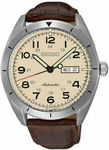 Seiko SRP713J $179.10 Delivered @ Starbuy eBay